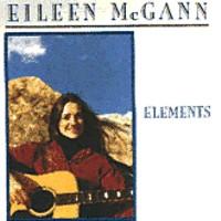 Eileen McGann - Turn It Around